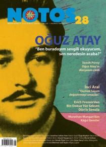 notos-dergi-28