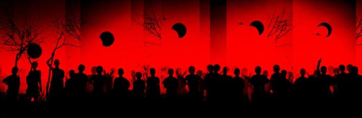 Roboski (anti-pop, 2011) -Gün Zileli