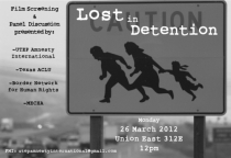 lost-in-detention