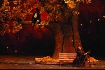 Cyrano de Bergerac-Ankara Devlet Tiyatrosu-2013