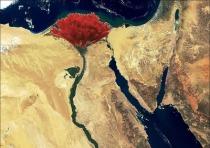 egipto-cravo
