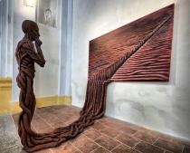 Michal Trpak-Escape into Reality