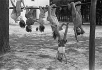 children-playing-at-a-playground