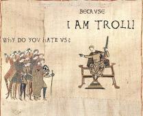 AncientTroll