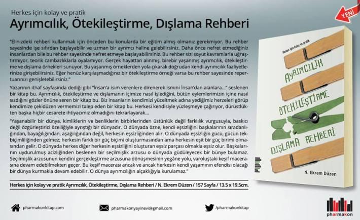 Rehber-Arka-Kapak